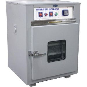 CORNSIL® Thermostatic Bacteriological Incubator