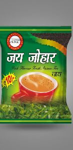 Jay Johar Tea