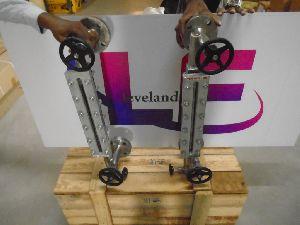 Reflex Level Gauges Manufacturers