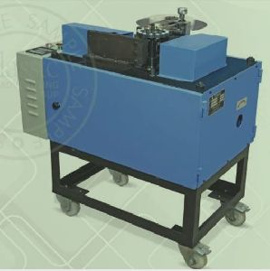 CNC Insulation Paper Inserting Machine