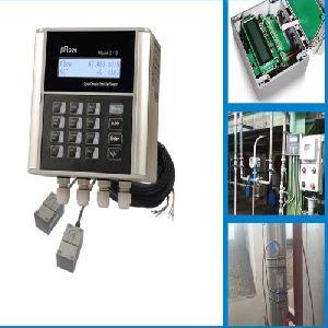 D116 Ultrasonic Flow Meter