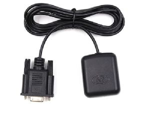 GPS Receiver Rs232