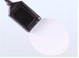 SMK BLVD Digital Leaf Wetness Sensor