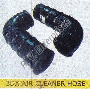 Air Cleaner Hose