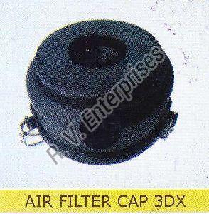 Air Filter Cap