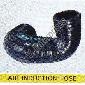 Air Induction Hose