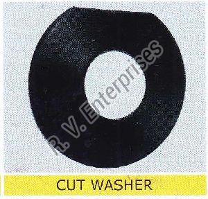 Cut Washer