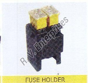 Fuse Holder