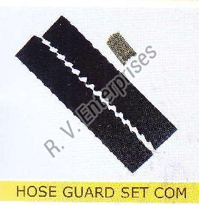 Hose Guard Set