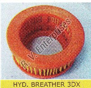 Hydraulic Breather Filter