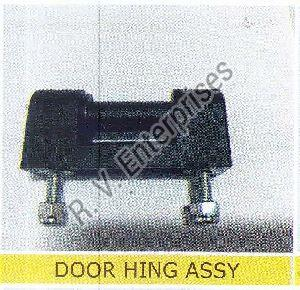 JCB Door Hinge Pin