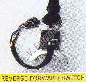 JCB Reverse Forward Switch