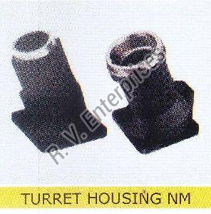 JCB Turret Housing