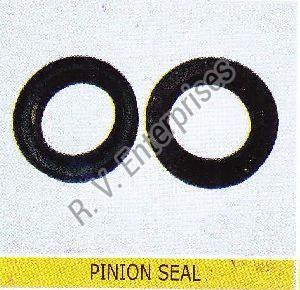 Pinion Seal