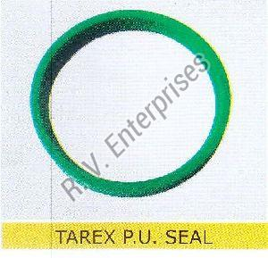 PU Piston Seal