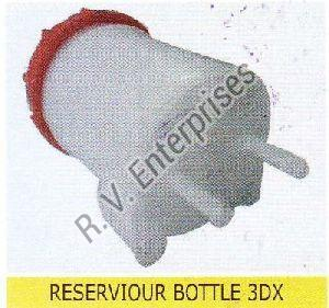 Reservoir Bottle