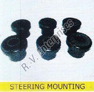 Steering Mounting