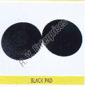 Wear Pad
