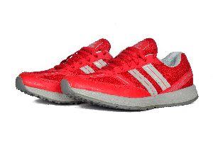 Sega New Marathon Multi Sports Shoes