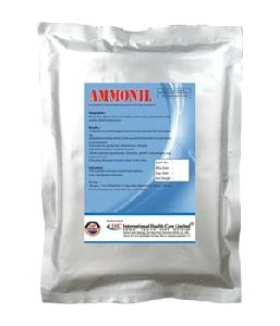 AMMONIL Poultry Growth Promoter