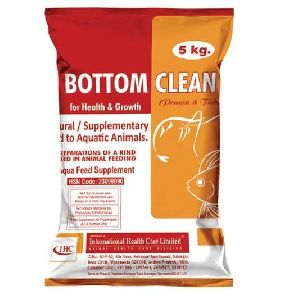 BOTTOM CLEAN Aqua Probiotic