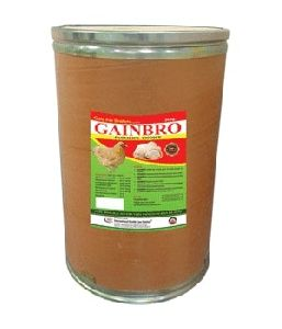 GAINBRO Poultry Feed Supplement
