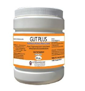 GUT PLUS Aqua Feed Probiotic