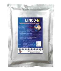 LINCO-N Poultry Growth Promoter