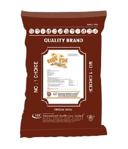 MOSTOX Poultry Feed Supplement