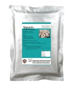 MYCOCIN Poultry Feed Supplement