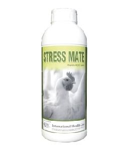 STRESSMATE Poultry Antibiotic