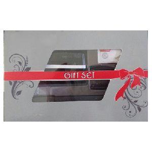 Stapler Punch Gift Set