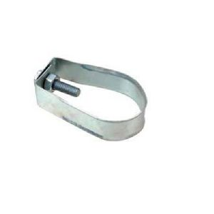 Flex Tubes  Swivel Rings