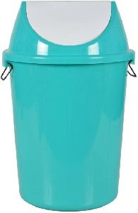 Customized Dust Bin 60 ltr