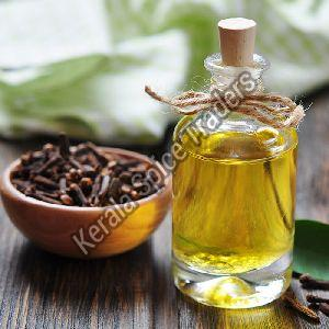 Clove Essential Oil