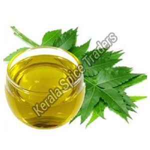 Neem Essential Oil