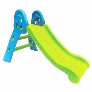 Kids Indoor Slides