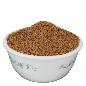 Champa Methi Seeds