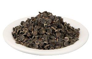 Khatmi Seeds