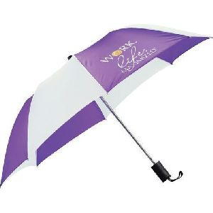 Printed Corporate Umbrella