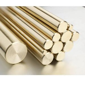 Stainless Steel Tin Rods