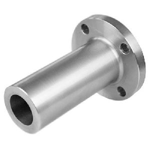 Mild Steel Piggable Flange