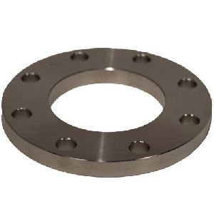 Carbon Steel PN 40 Flange