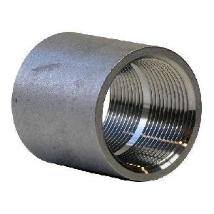 Carbon Steel Socket Weld Reducing Coupling