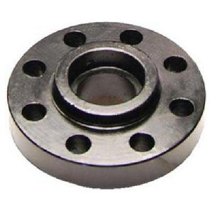Carbon Steel Tongue Flange
