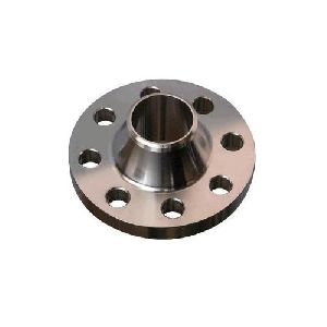 Mild Steel Reducing Flange