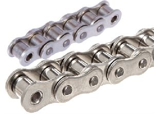 Steel Roller Chain