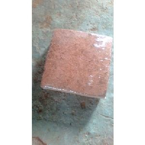 Cocopeat Bricks