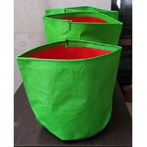 Nursery Grow Bags