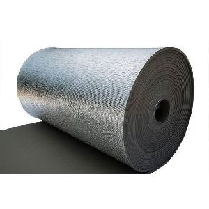 Aluminium Foil Insulation Sheet